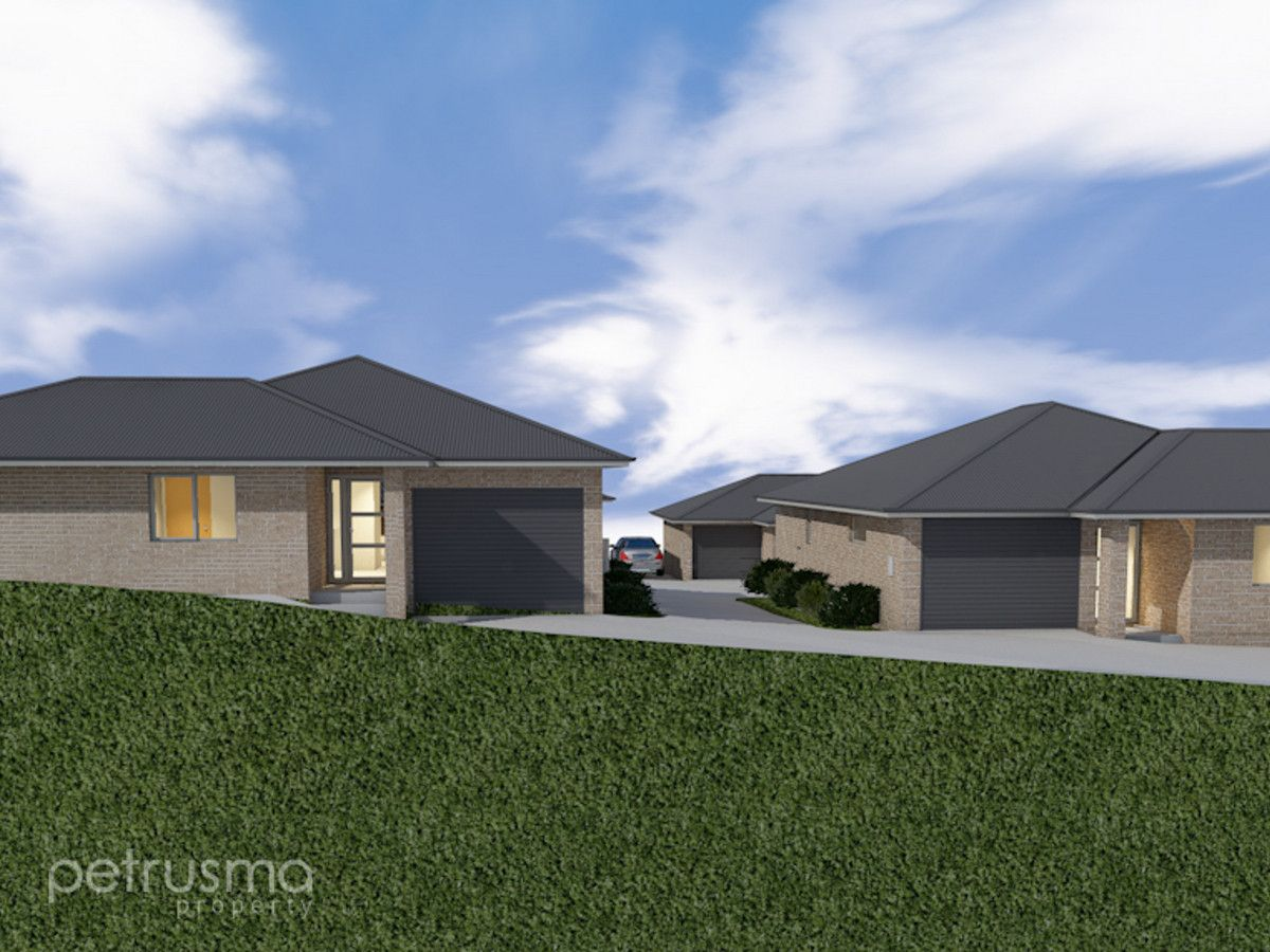 1/7 Ernest Drive, Rokeby TAS 7019, Image 1