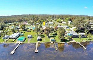 Picture of 41 Naval Parade, Erowal Bay NSW 2540