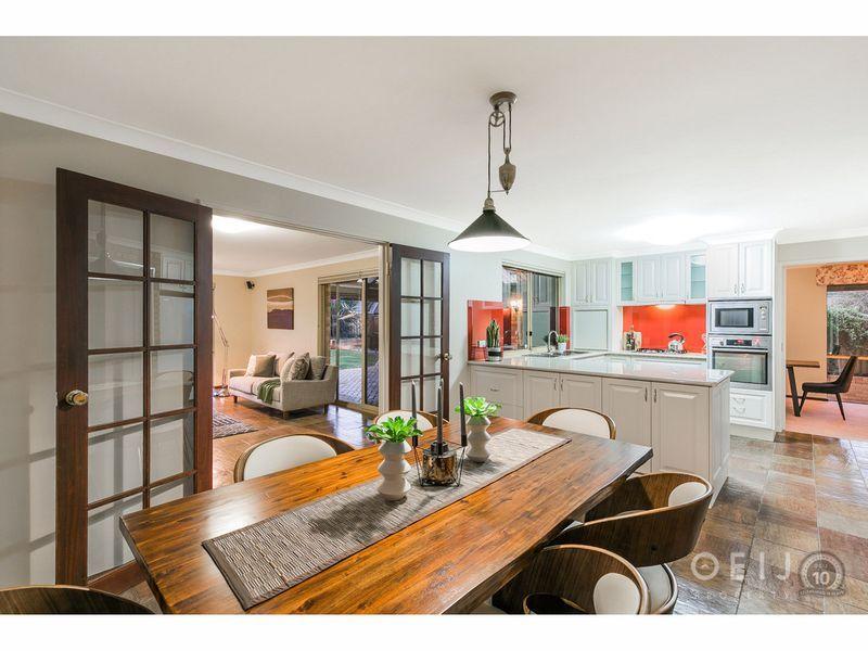18 Eckersley Heights, Winthrop WA 6150, Image 1