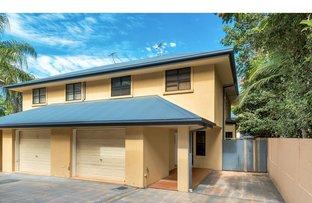 3/30 Rokeby Terrace, Taringa QLD 4068