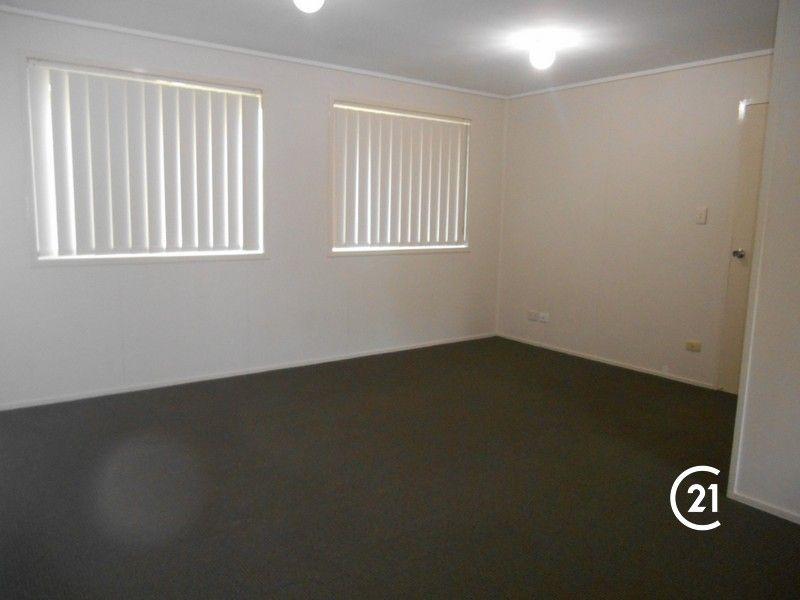 30 Loane Crescent, Lawnton QLD 4501, Image 2