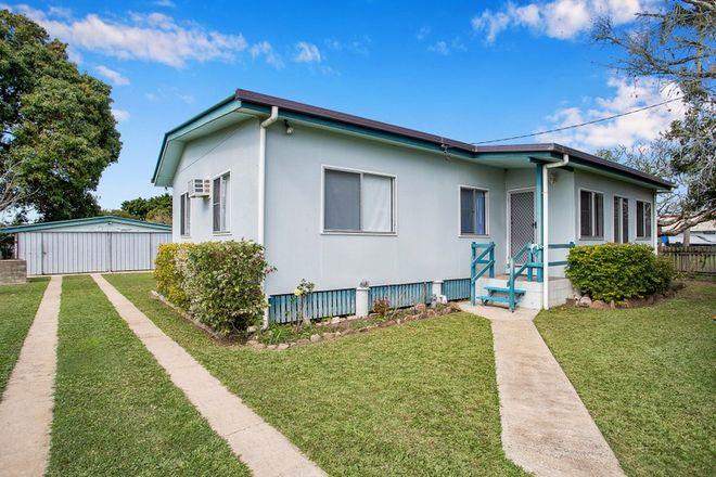 Picture of 13 McBride Street, ETON QLD 4741