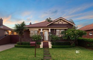 Picture of 31 Moala Street, Concord West NSW 2138