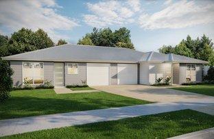 Lot 9, 28 Evergreen Ave, Loganlea QLD 4131