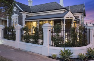 Picture of 188 Military Road, Semaphore SA 5019