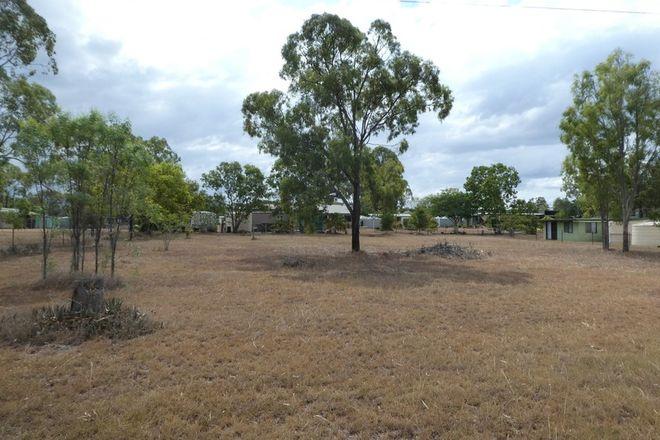 Picture of 9 Sunrise Street, DEGILBO QLD 4621