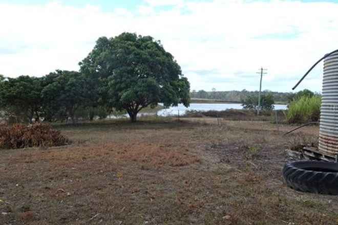 Picture of 253 Abington Road, ABINGTON QLD 4660