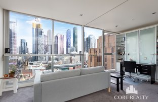Picture of 1107/68 La Trobe Street Street, Melbourne VIC 3000