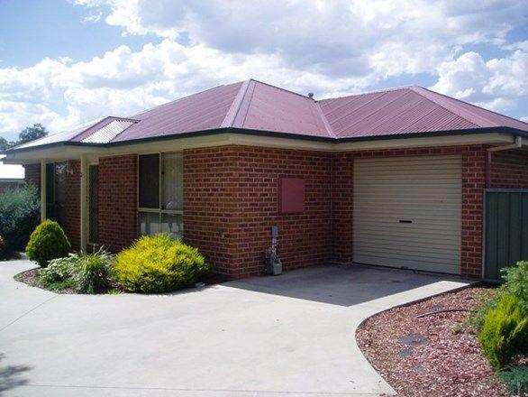 2/95 Autumn Street, Orange NSW 2800, Image 0