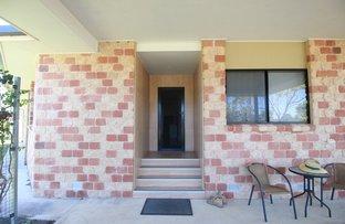 Picture of 8 Blue Gum Drive, Redridge QLD 4660