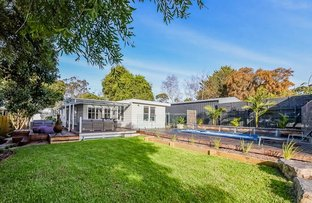 Picture of 6 Bayliss Crt, Cowes VIC 3922