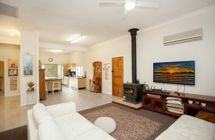 Picture of 153 Cornwall Street, Taree NSW 2430