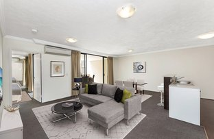 Picture of 324/803 Stanley St, Woolloongabba QLD 4102