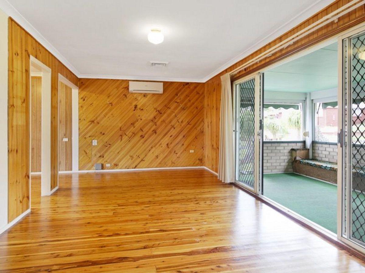 26 Alandale Avenue, Figtree NSW 2525, Image 2