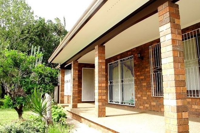 Picture of 5 Guthega Place, BOSSLEY PARK NSW 2176