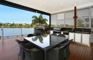 94 The Peninsula, Helensvale QLD 4212