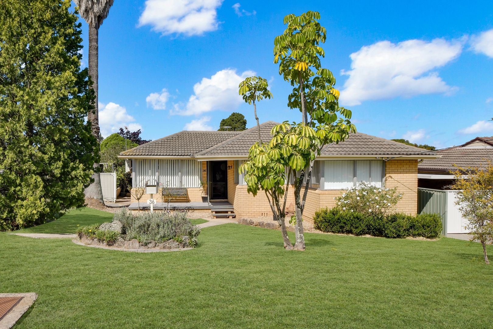 36 Sandringham Avenue, Cambridge Park NSW 2747, Image 0