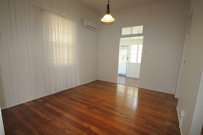 Picture of 29 Berrima Street, WYNNUM QLD 4178