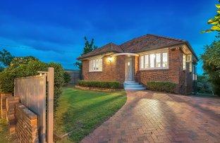 Picture of 123 Birdwood Terrace, Auchenflower QLD 4066