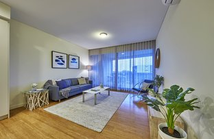 Picture of 26/9 Coromandel Approach, North Coogee WA 6163