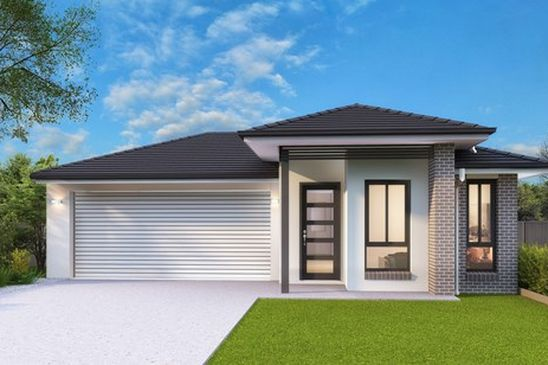 Picture of Lot 13 Sweetman Lane, HILLCREST QLD 4118