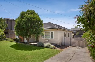 Picture of 30 Pearl Street, Niddrie VIC 3042