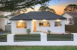 Picture of 55 Mirral Road, Caringbah South NSW 2229