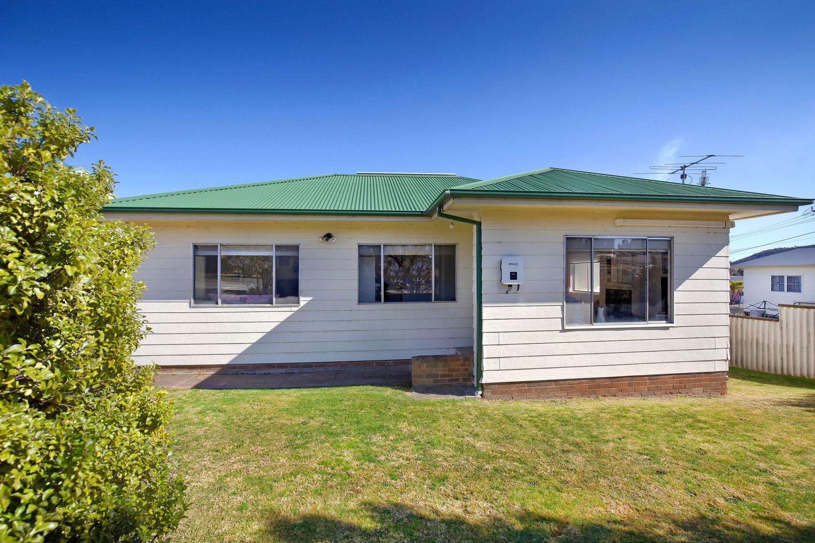 1 Stewart Street, Bowenfels NSW 2790, Image 0