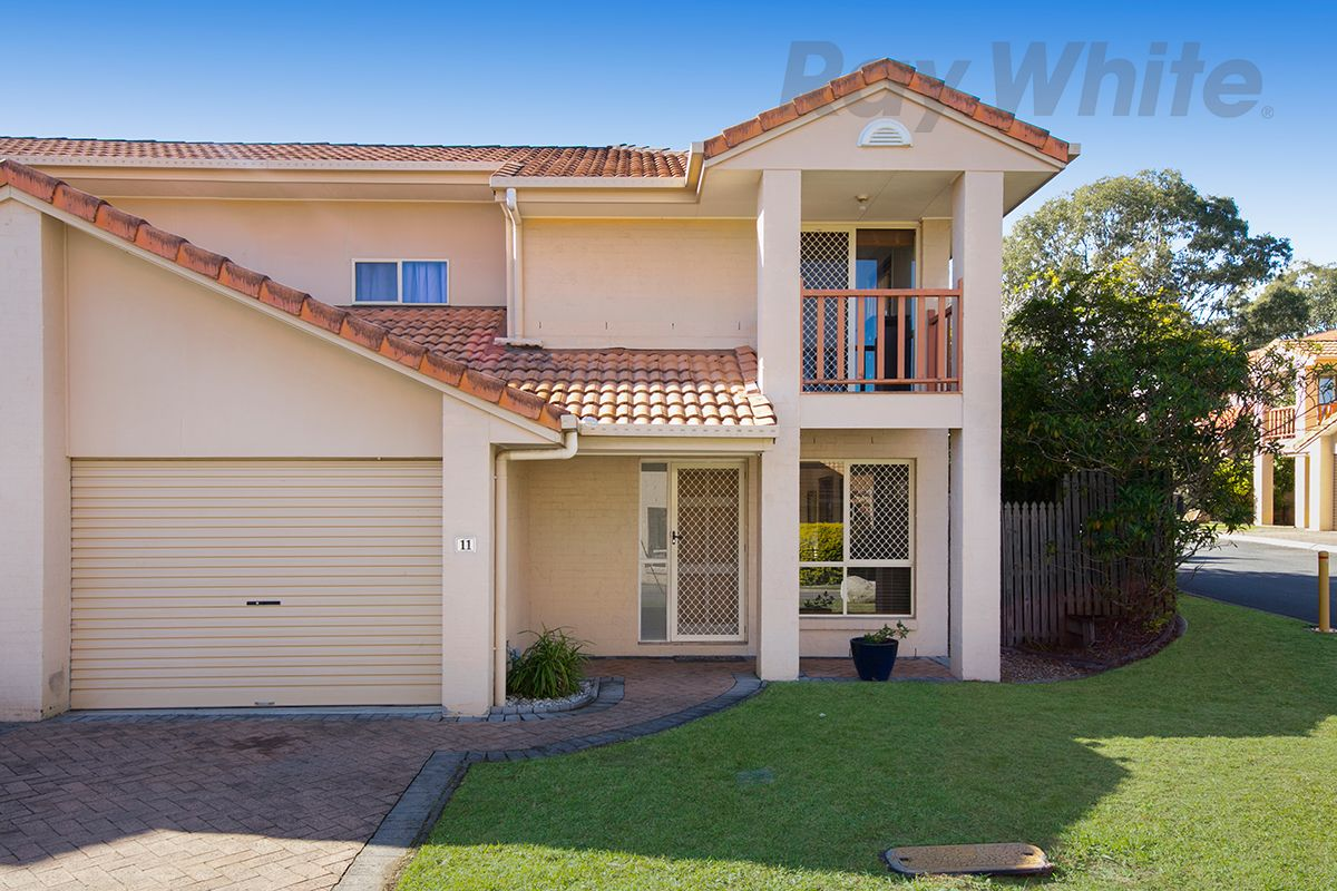 11/134 Hill Road, Runcorn QLD 4113, Image 0