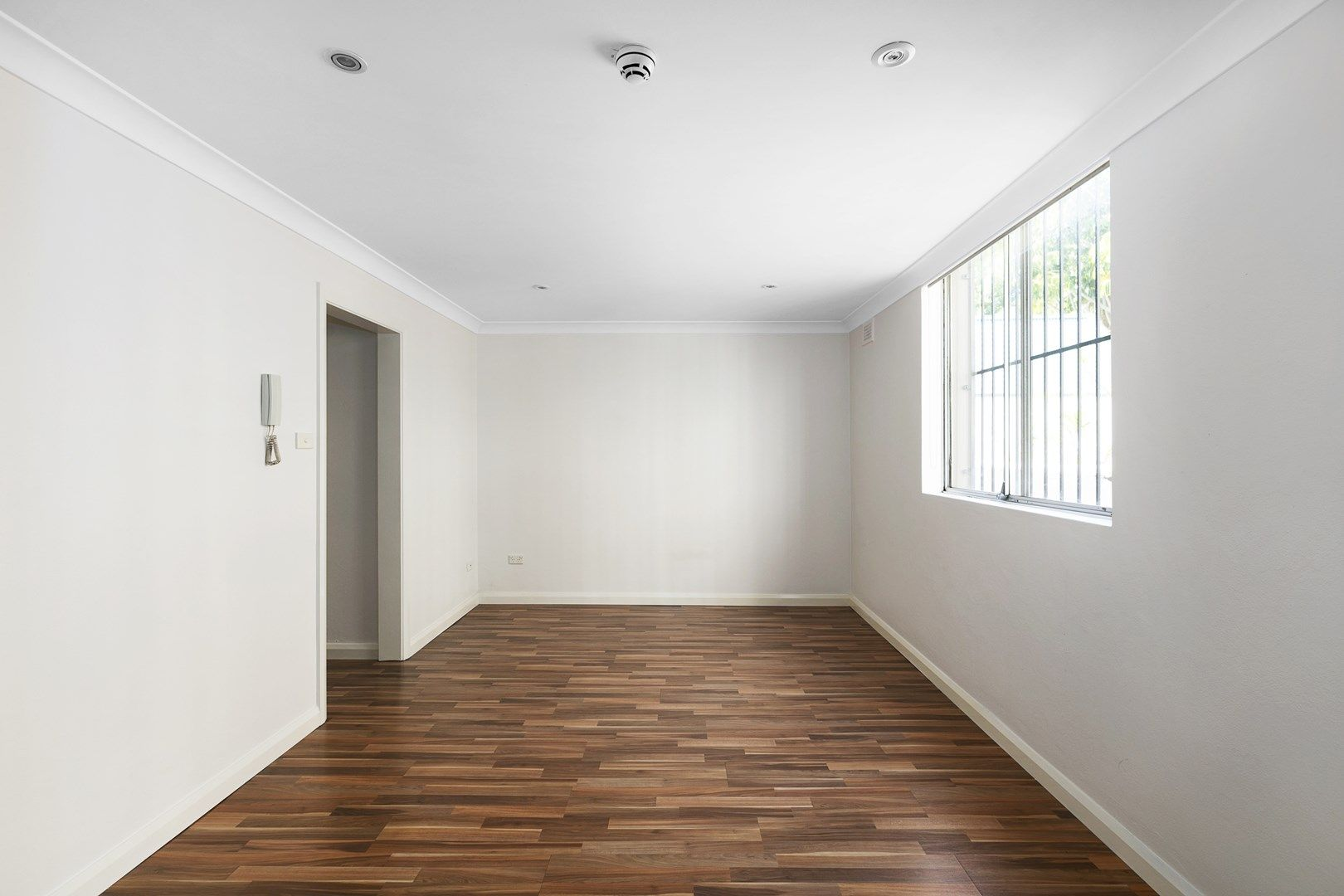 3/628 Crown Street, Surry Hills NSW 2010, Image 0