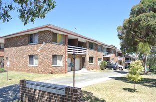 Picture of 11/273 - 275 Park road, Auburn NSW 2144