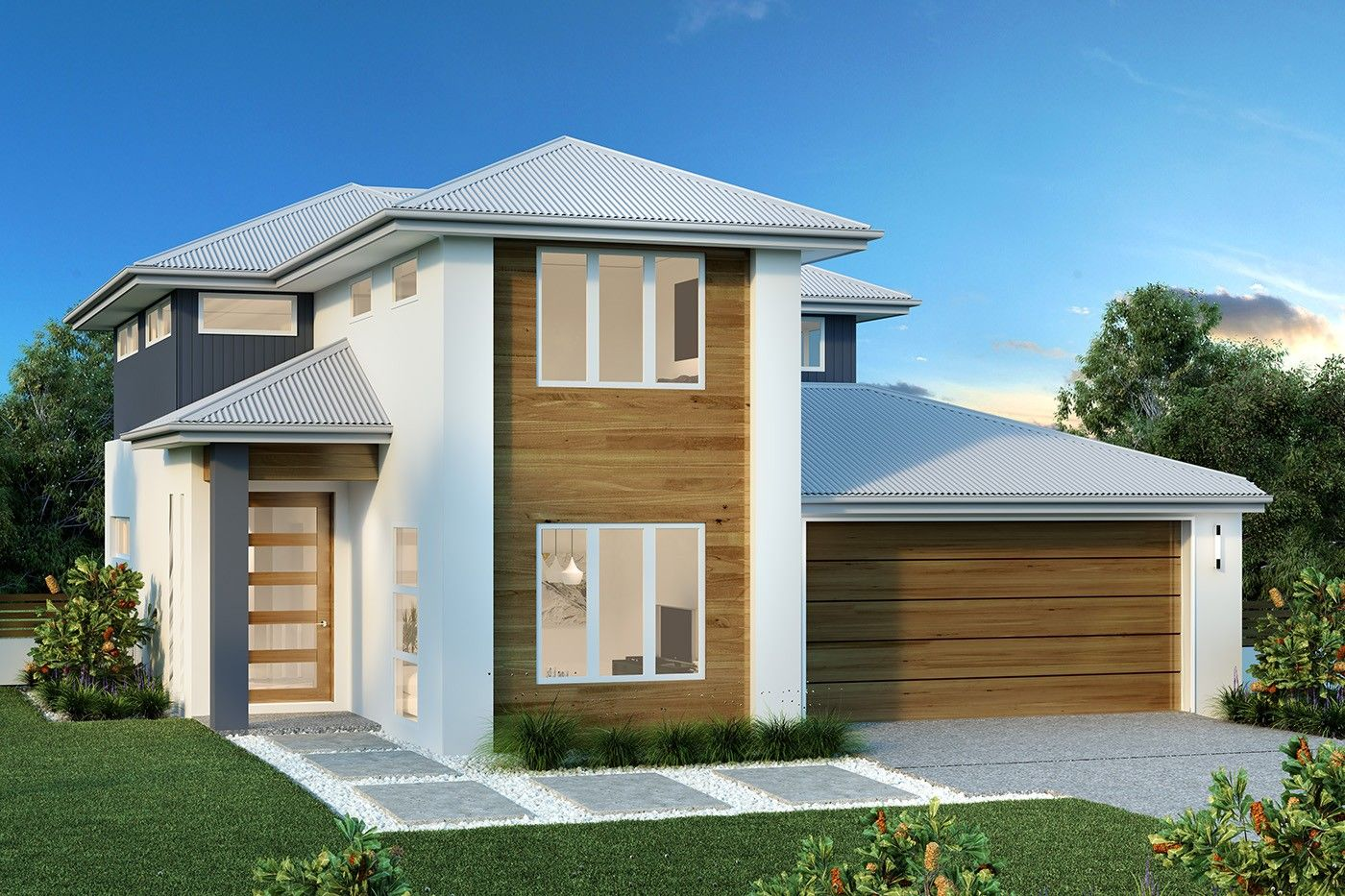 Lot 4 Mayfair Lane, Rochedale QLD 4123, Image 0