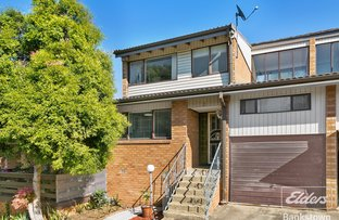 Picture of 3/155 Greenacre Road, Greenacre NSW 2190