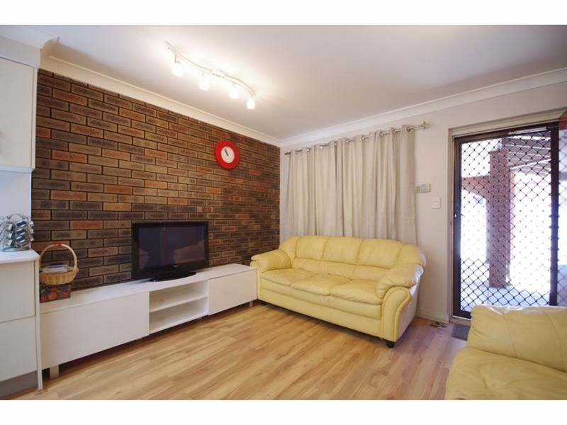 6/164 Vincent Street, North Perth WA 6006, Image 2