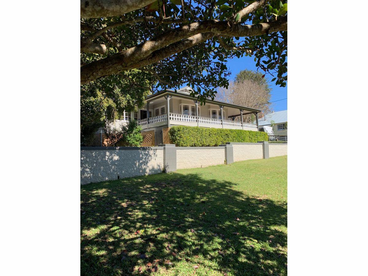 6 Park Street, Bellingen NSW 2454, Image 1