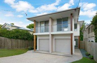 Picture of 23 Gaba Tepe Street, Moorooka QLD 4105