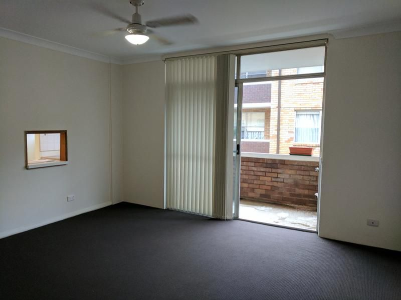 9/21 Station Street, Dundas NSW 2117, Image 0