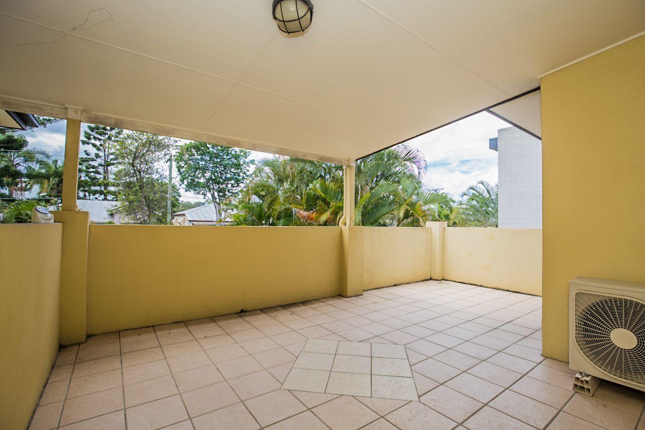 2/3 Shottery Street, Yeronga QLD 4104, Image 0