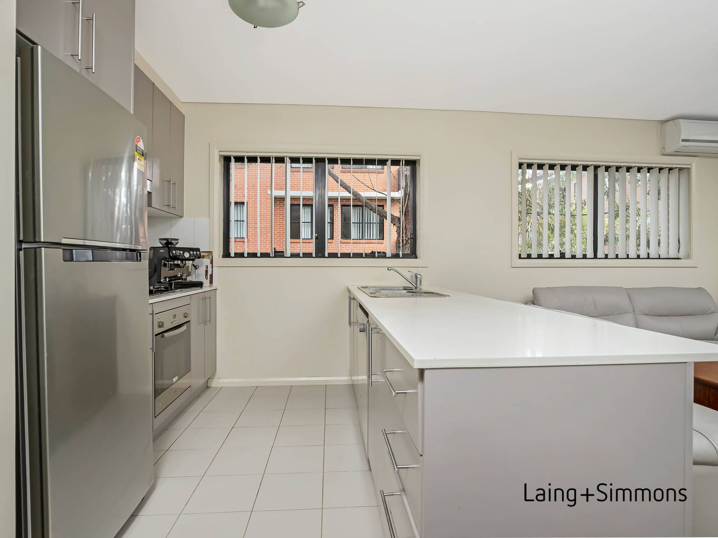 12/13-15 Howard Avenue, Northmead NSW 2152, Image 2