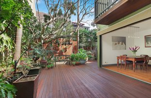 Picture of 31 Ann Street, Surry Hills NSW 2010