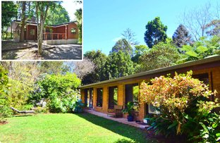 Picture of 13 Treehaven Way, Maleny QLD 4552