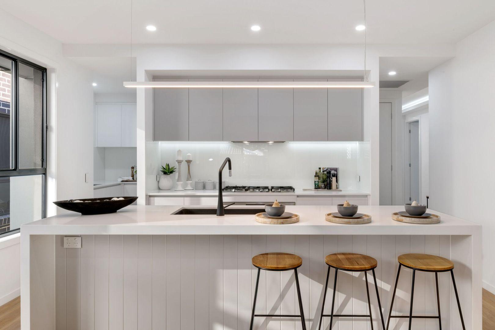 25 Livingstone  Street, Logan Reserve QLD 4133, Image 0