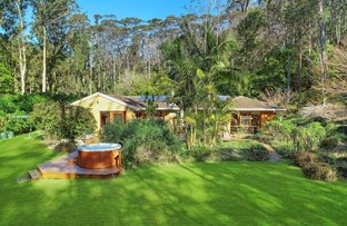 Picture of 103 Damien Drive, Mac Masters Beach NSW 2251