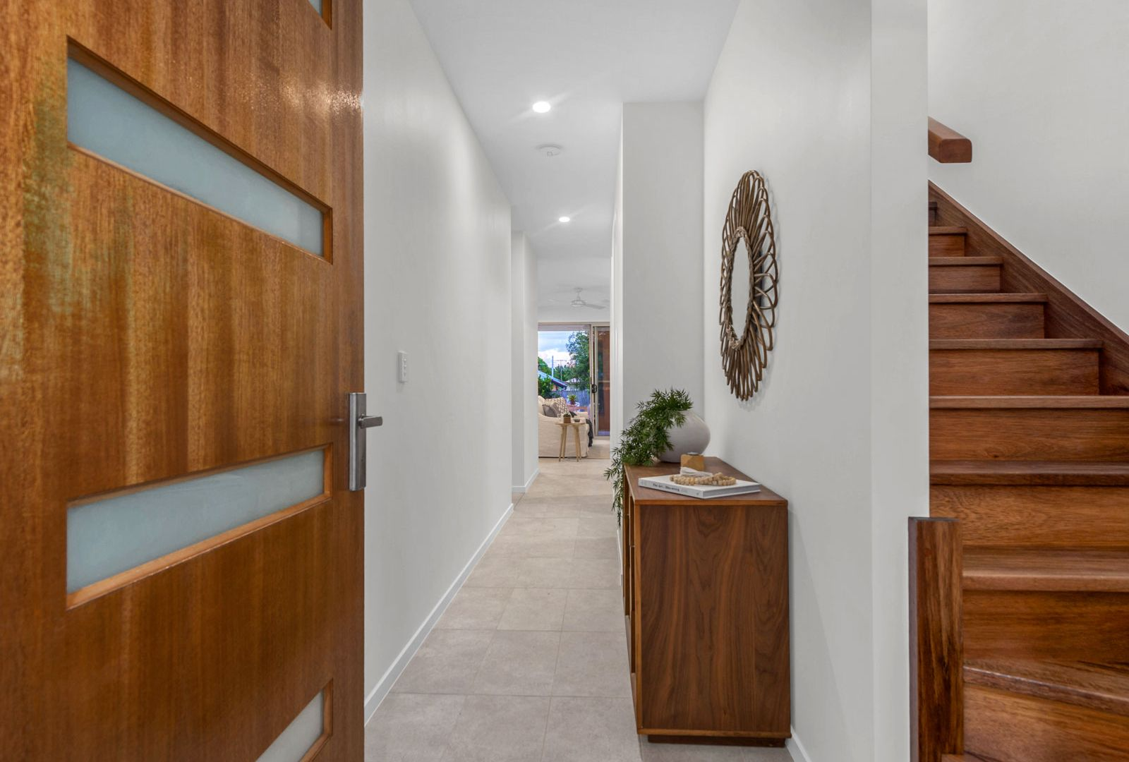 40 Somers Street, Nudgee QLD 4014, Image 1