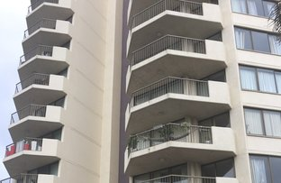 Picture of 21/2916 Gold Coast Highway, Surfers Paradise QLD 4217