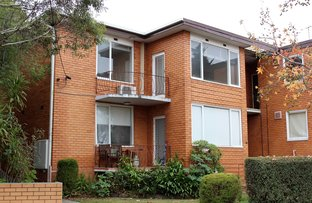 Picture of 7/2 Salisbury Avenue, Ivanhoe VIC 3079