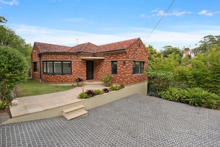 9 Ritchard Avenue, Coogee NSW 2034, Image 0