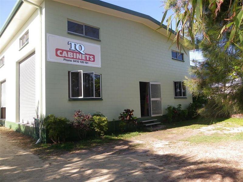 Lot 5 Fitzalan Street, Bowen QLD 4805, Image 0