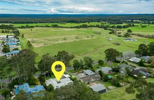 Picture of 97 Main Road, Cambewarra NSW 2540