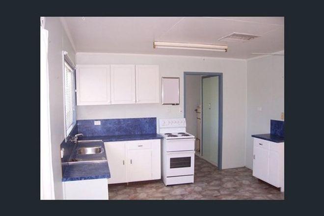 Picture of 23 Burke Drive, MORANBAH QLD 4744